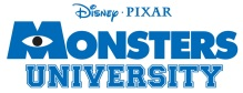 Monsters_Inc_Monsters_University_logo_onwhiteCMYK