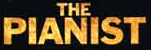 the pianist logo