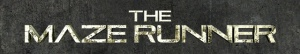 The_Maze_Runner_logo