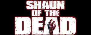shaun-of-the-dead-4f8f12d7dd4bd