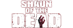 shaun-of-the-dead-4f8f12d7dd4bd
