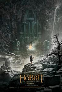 the-hobbit-the-desolation-of-smaug-poster (1)