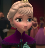 sad_elsa_by_televue-d7n3th1