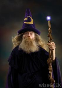 wizard-with-hat-and-staff