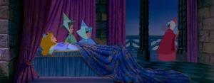 sleeping-beauty-disneyscreencaps-com-6103