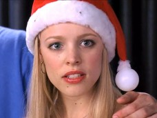00-look-2-regina-george-mean-girls-throwback-thursday-640x480