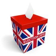 4341.election-2015.jpg-960x0