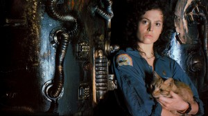 Ripley-and-cat-image