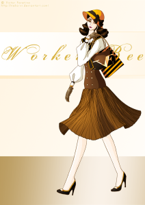 worker_bee_by_neko_vi-d6h3mo8