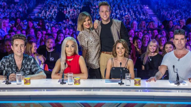 X_FACTOR_LINE_UP